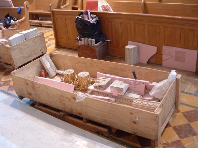 altar-pieces2